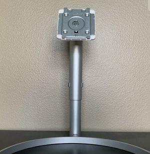 LG Monitor Stand & Base - 27UK850 - Hardly used! for Sale in Irvine, CA