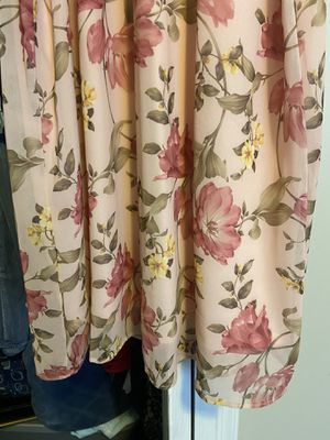 New York & company dress size M for Sale in Durham, NC