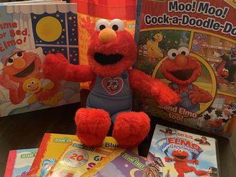 Elmo Package for Sale in Phoenix,  AZ