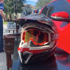Motor Cross Gear for Sale in Land O' Lakes, FL