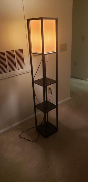 Black Lamp for Sale in Atlanta, GA