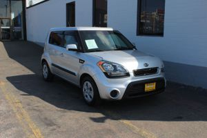 2013 Kia Soul for Sale in Seattle, WA