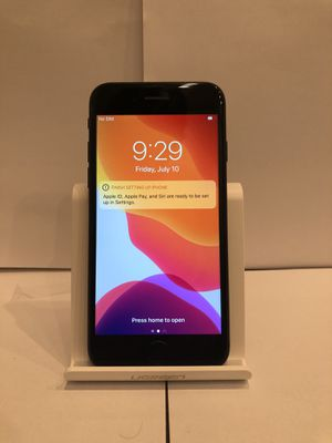 iPhone 7 for Sale in Chandler, AZ