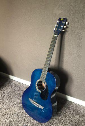 Acoustic guitar for Sale in Denver, CO