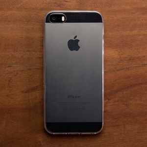 iPhone 5 s for Sale in Auburndale, FL