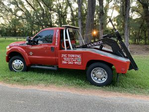 2011 Ford F450. Towing for Sale in Hialeah, FL