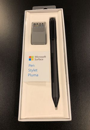 (6) Microsoft Surface Pens for Sale in Beverly Hills, CA