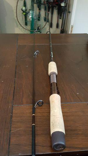 Fenwick fishing pole for Sale in Mesa, AZ