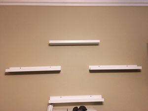 Wall shelves for Sale in Placentia, CA