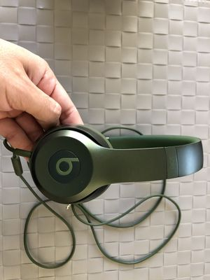 Beats Headphones for Sale in Tamarac, FL