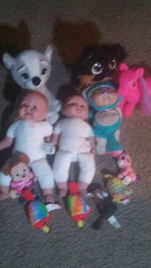 Toys for Sale in Fort Wayne, IN
