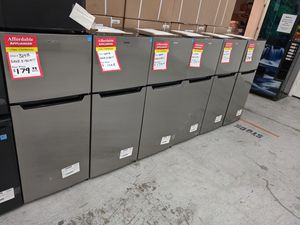 Mini Refrigerators for Sale in Longmont, CO