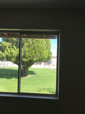 Vidrios quebrados? for Sale in Phoenix, AZ
