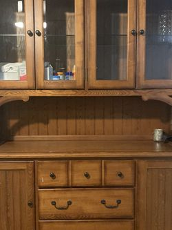 China Cabinet for Sale in Philadelphia,  PA