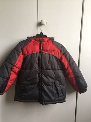 Boys Winter Jackets 3T for Sale in Manassas, VA