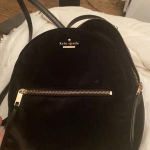 New, Authentic Kate Spade Mini Backpack for Sale in San Diego, CA
