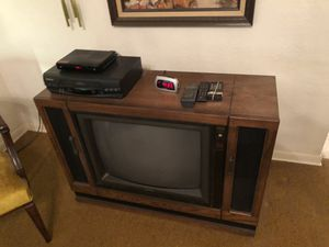 Classic TV for Sale in Tampa, FL