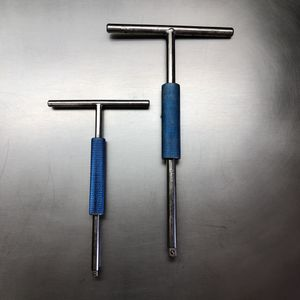 Blue Point Turbo T handle Set 1/4 3/8 for Sale in Santa Monica, CA