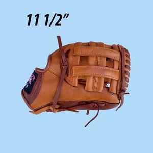 Baseball/ Softball Glove for Sale in Norwalk, CA