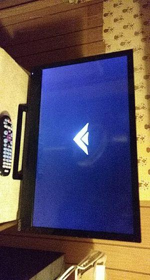19In Vizio Smart tv for Sale in Guadalupe, AZ