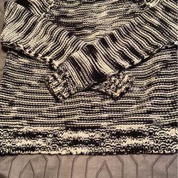 True Religion Sweater for Sale in Cranford,  NJ