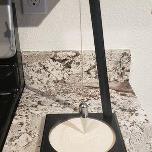 Pendulum Sand Art for Sale in Seattle, WA