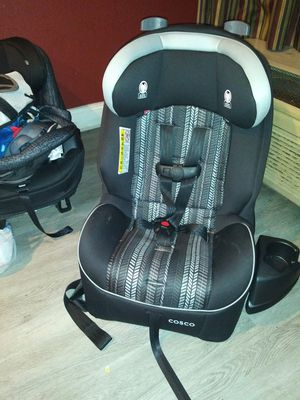 Cosco Convertible Car Seat for Sale in Norcross, GA