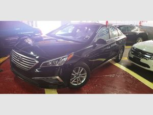 2015 Hyundai Sonata for Sale in The Bronx, NY