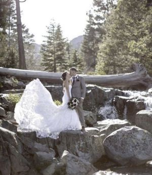 David Tutera Martin Thornburg For Mon Cheri / Minjonet 216245 Dress for Sale in Littleton, CO
