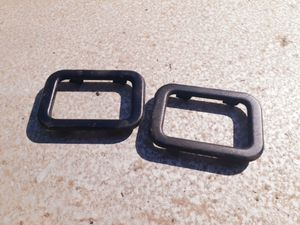 Bmw e30 door handle cover for Sale in Spring Valley, CA