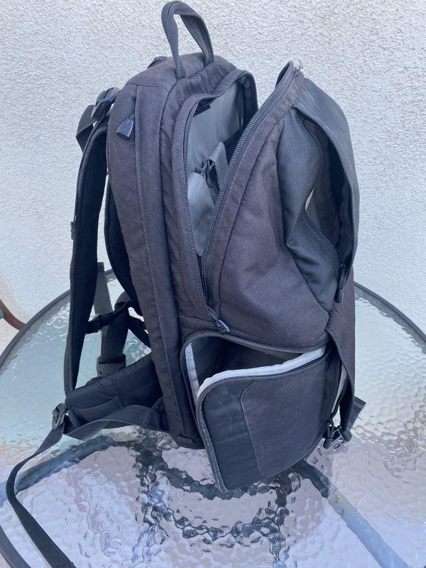 Lowepro Camera Backpack