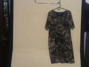 Connected Women Dress for Sale in Swainsboro, GA