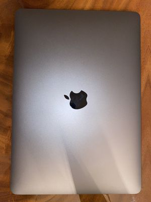 2019 MacBook Air 13'3 w/ Case and Adapter for Sale in Hartford, CT