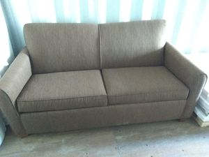 Sofa sleeper for Sale in Fond du Lac, WI