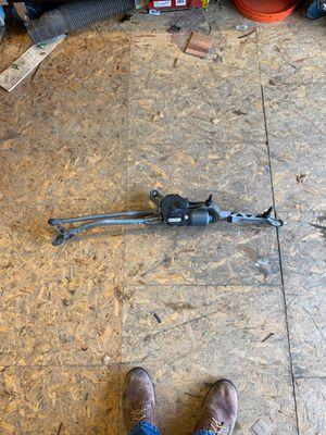 Windsheild wiper motor/ transmission for Sale in Warren, RI
