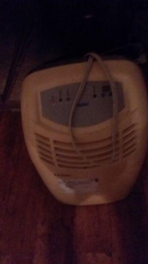 Portable AC Unit 7000 BTU's for Sale in Columbus, OH