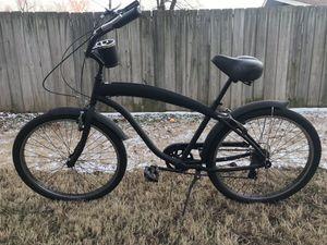 Cruiser bike for Sale in Wichita, KS