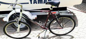 Giant Sedona xl frame bike for Sale in Winter Garden, FL
