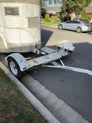 Carson trailer for Sale in Ontario, CA