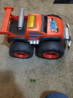 Max Tow truck Hauler for Sale in Vancouver,  WA