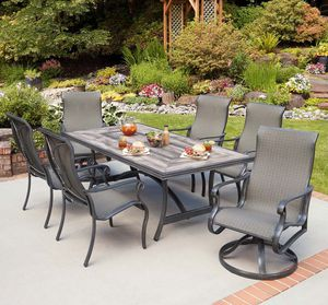 New And Used Patio Furniture For Sale In Mansfield Tx