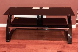 "Tv Stand 65"" for Sale in Mansfield, TX"