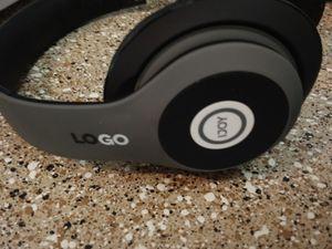 Wireless headphones for Sale in Bedford, TX