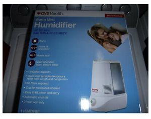 Humidifier for Sale in Kapolei, HI