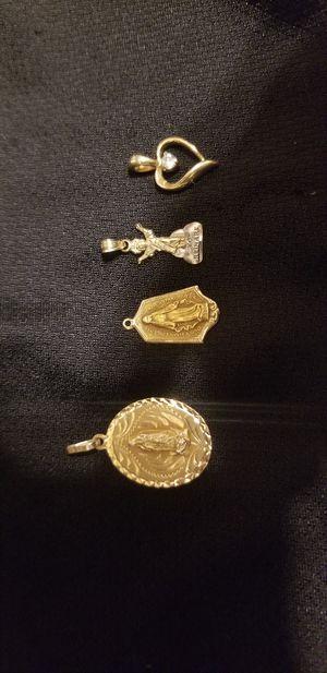 Gold Pending's 14k for Sale in Hartford, CT