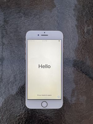 Apple iPhone 8 - Unlocked 64gb for Sale in Brooklyn, NY