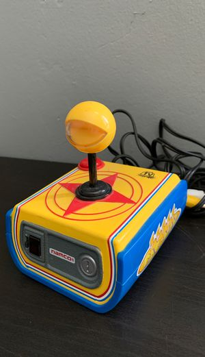 Plug & Play Super Pac-Man for Sale in Paramount, CA