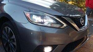 Upgrade to Quality LED Headlight Kits for Your Vehicle Instant on Brightness Quality Long lasting LED Bright for Sale in Tucson, AZ