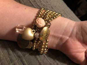 Stretch Bracelet for Sale in Irwindale, CA