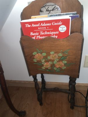 Book Holder for Sale in Westwood, NJ